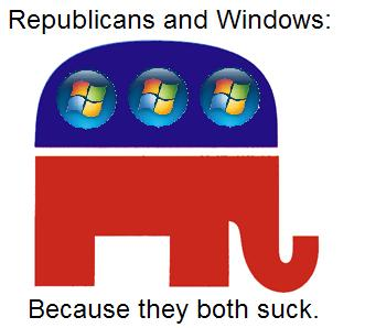 republicans_and_windows.jpg
