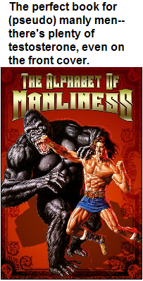 alphabet_manliness1.png