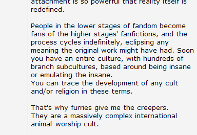 animal_worship_cult1.png