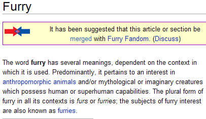 Furries pictures albums tag furry luscious