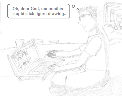 dear_god.png
