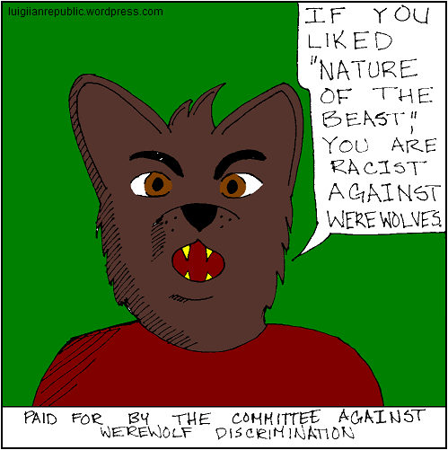 werewolf_discrimination_ii.png