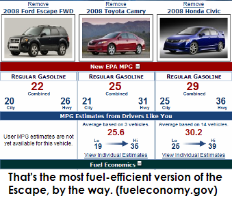 fuel_efficiency.png