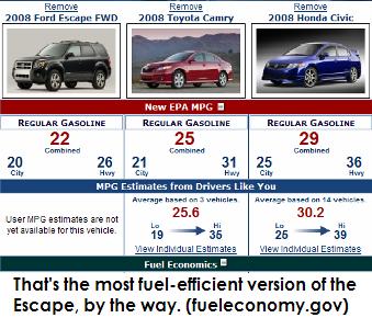 fuel_efficiency.png