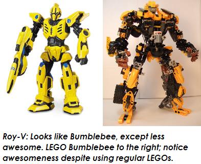bumblebee_lego.png